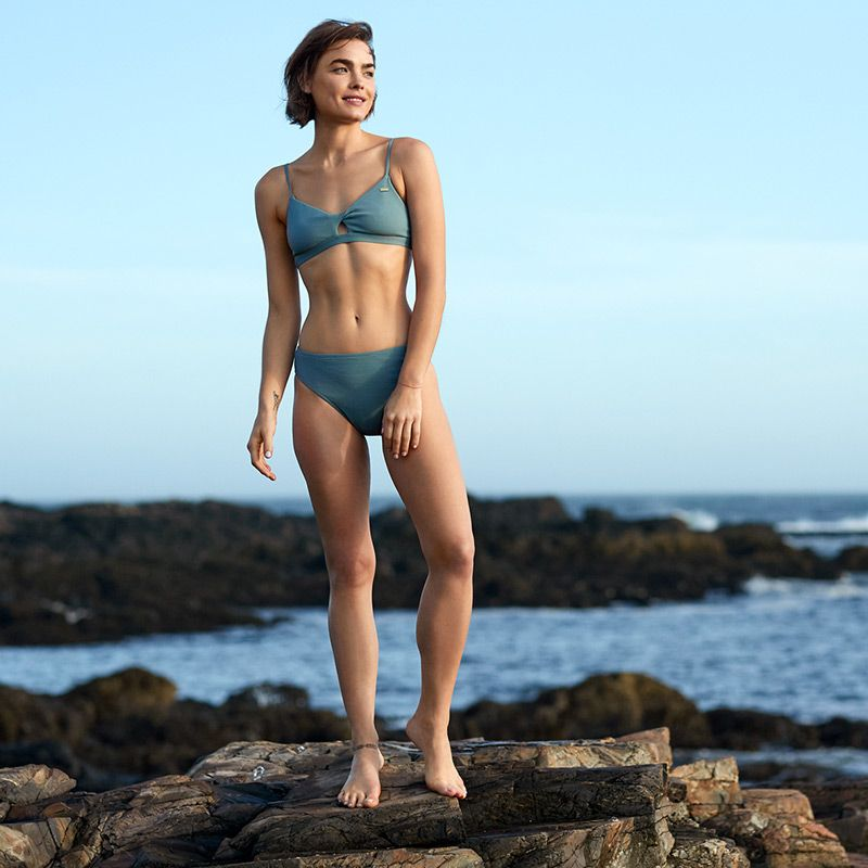 Two Piece Swimsuits  Create your Bikini  a8d51bd90