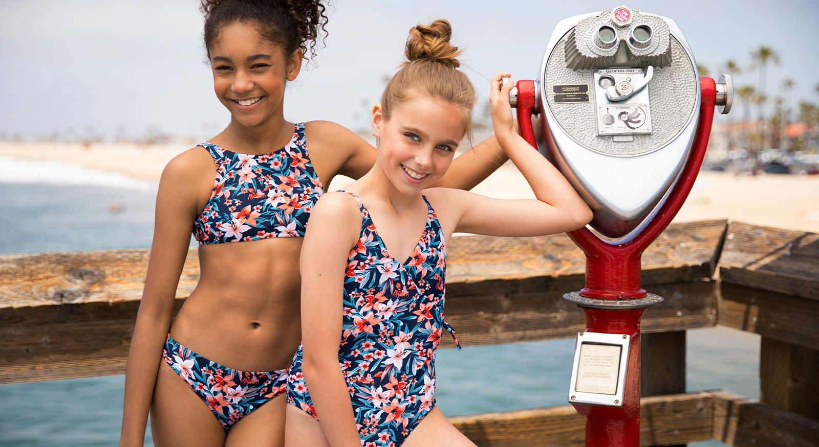 Disney Collab for Girls - Shop the