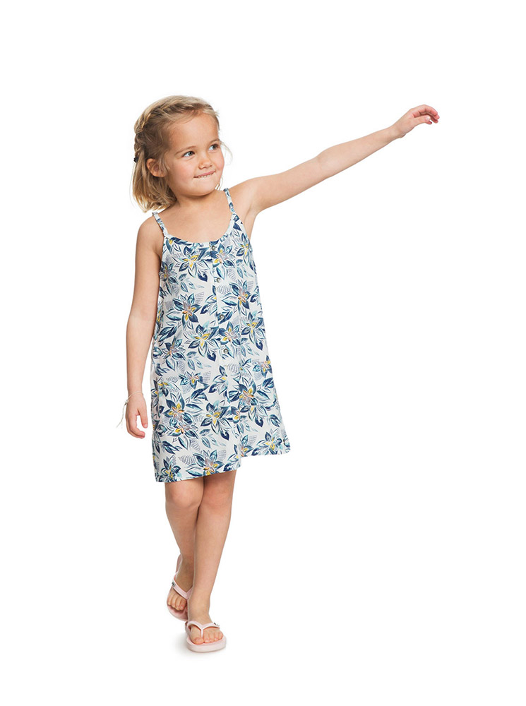 c261d76843f41 Bursting with floral prints and Hawaiian vibes, soft fabrics and  fashion-forward styles are dotted with nautical blues and sunny corals for  a summer state ...