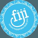 FIJI-BLUE-2.png