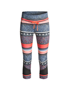fitness  workout clothes for women  roxy
