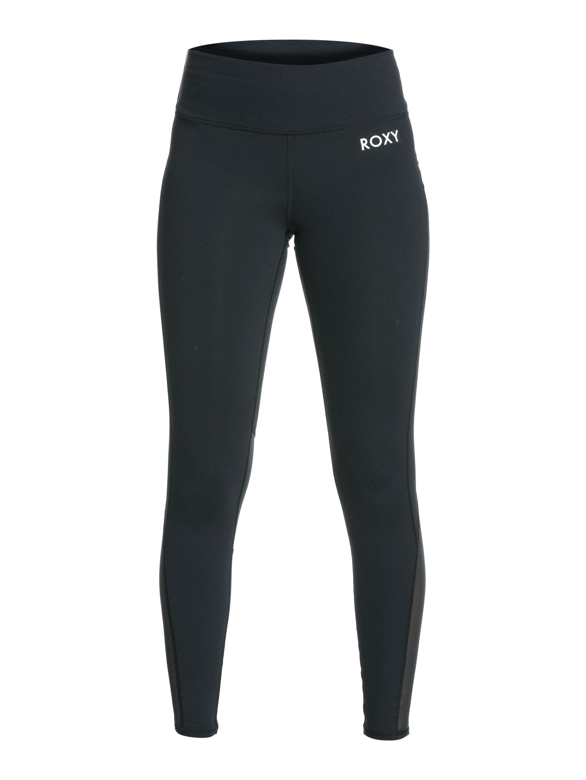 buy popular 8606e 4fae2 Fitness & Yoga Bekleidung: Alle Fitness Kleidung | Roxy