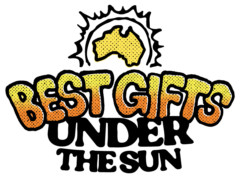 The Best Gifts Under the Sun