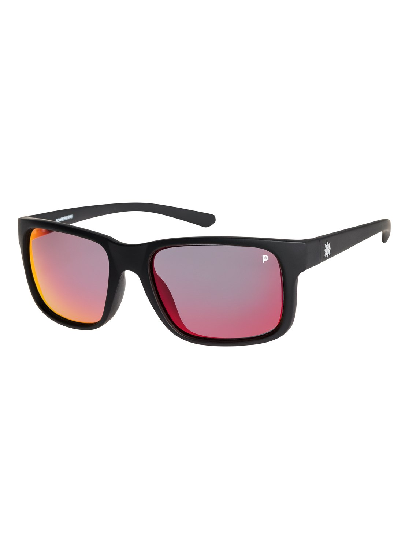 0aa3a7594a0 0 Boardriders Polarized Sunglasses EEYEY00109 Quiksilver