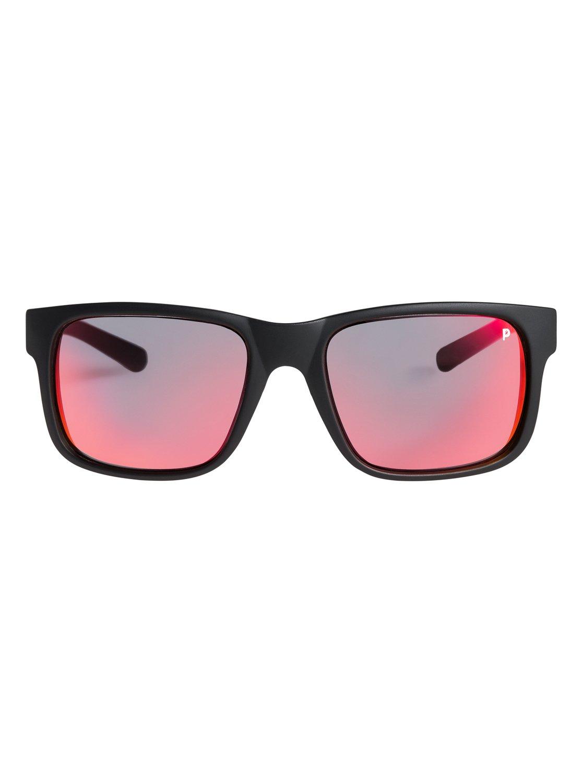 0a8f7f13a30 1 Boardriders Polarized Sunglasses EEYEY00109 Quiksilver