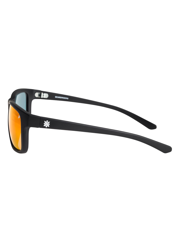 d0c0f2fe5eb 2 Boardriders Polarized Sunglasses EEYEY00109 Quiksilver