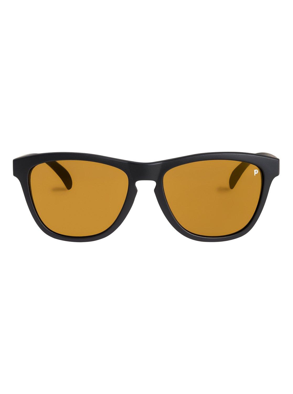 b60d6c52211 1 Boardriders Polarized Sunglasses EEYEY00111 Quiksilver