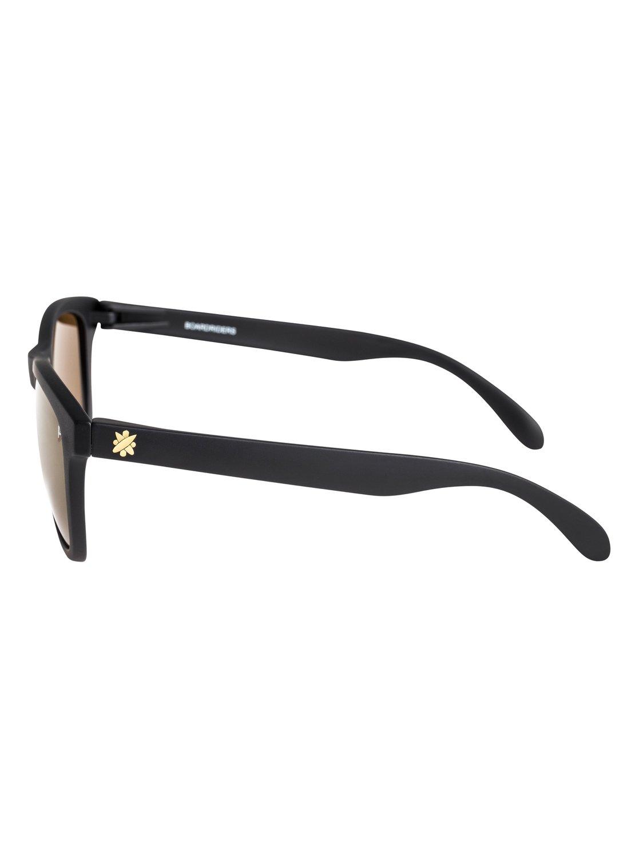 395d0e7c6d 2 Boardriders Polarized Sunglasses EEYEY00111 Quiksilver