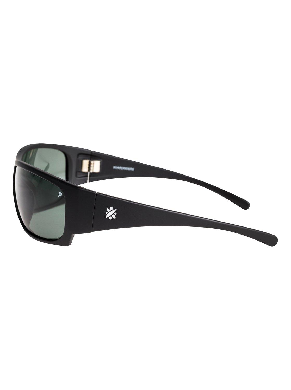 80981193eae 2 Boardriders Polarized Sunglasses EEYEY00118 Quiksilver. 0 Boardriders  Polarized Sunglasses EEYEY00118 Quiksilver