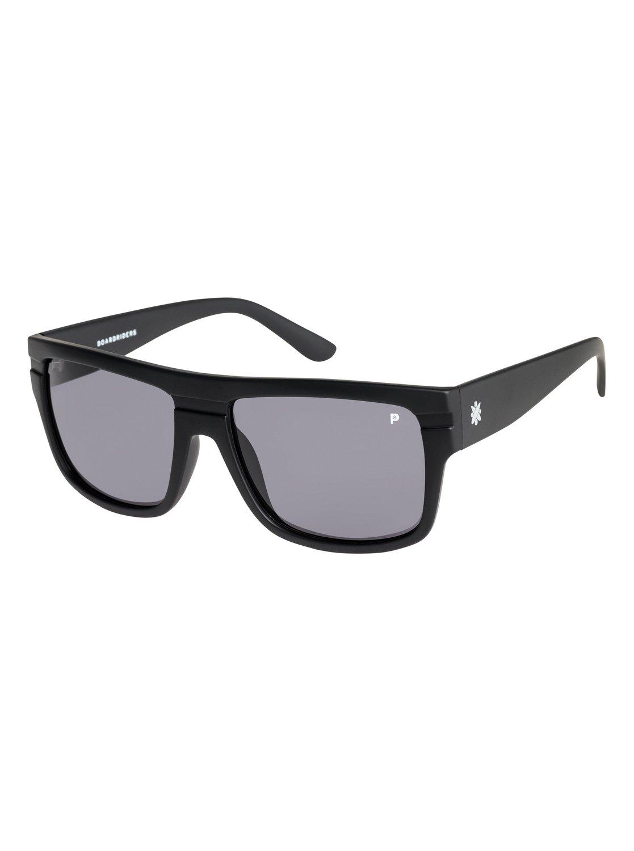f277f467221 0 Boardriders Polarized Sunglasses EEYEY00119 Quiksilver