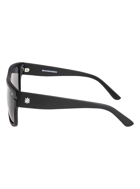 56b0b0df093 2 Boardriders Polarized Sunglasses EEYEY00119 Quiksilver. 0 Boardriders  Polarized Sunglasses EEYEY00119 Quiksilver
