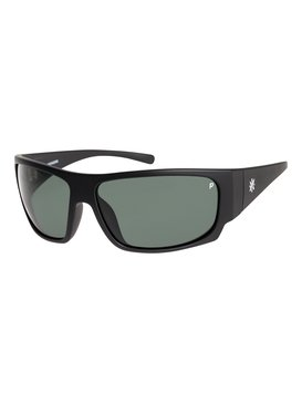 BOARDRIDERS 18 POLARIZED  EEYEY00118