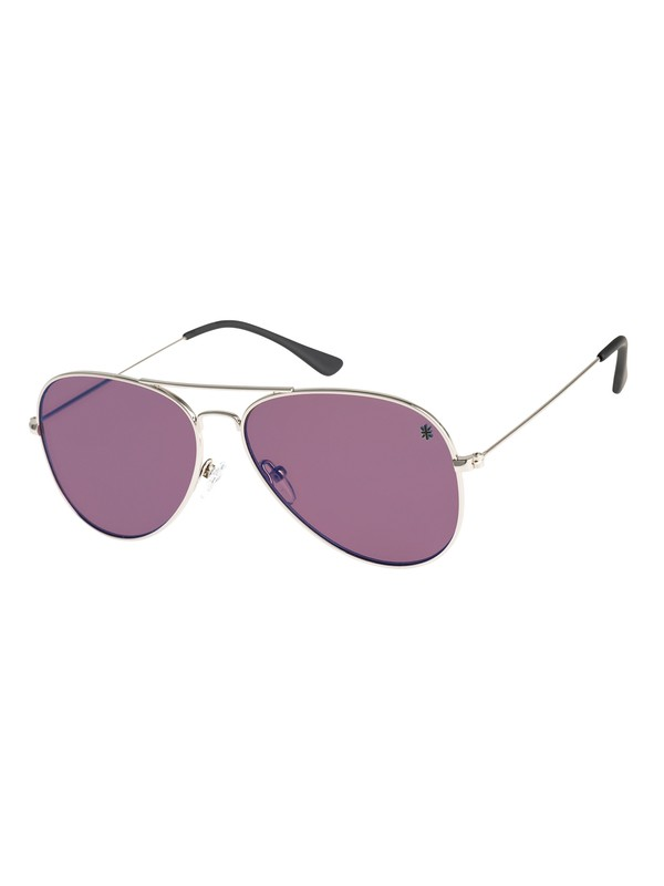 0 Boardriders Sunglasses  EEYEY00020 Roxy