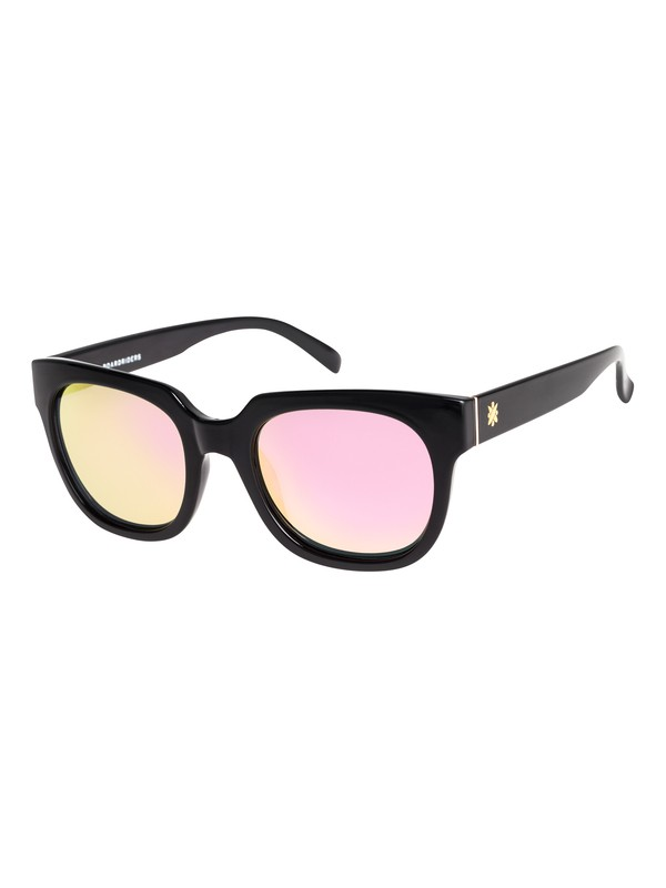 0 Boardriders Sunglasses  EEYEY00023 Roxy