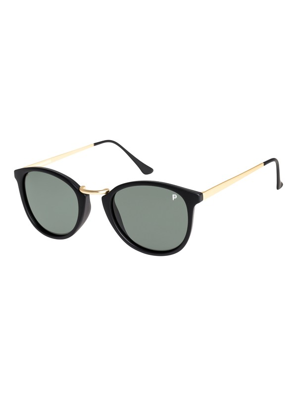 0 Boardriders Polarized Sunglasses  EEYEY00117 Roxy