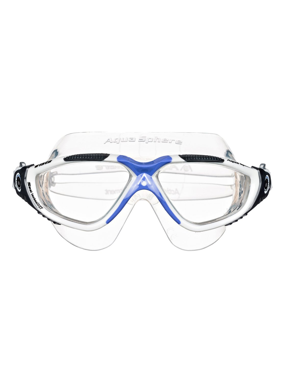 0 Vista Lady - Aqua Sphere Swim Mask QLG172700 Roxy 24a152a4174c