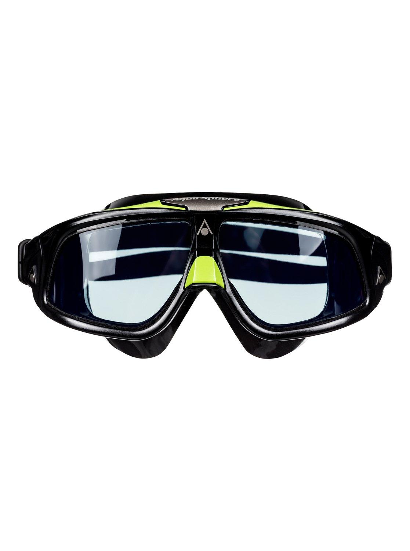67ddec0a3f 0 Seal 2.0 - Gafas de natación Aqua Sphere QLG175170 Roxy