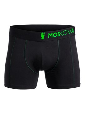 Moskova - Performance Boxer Briefs for Men  JMYLW03000
