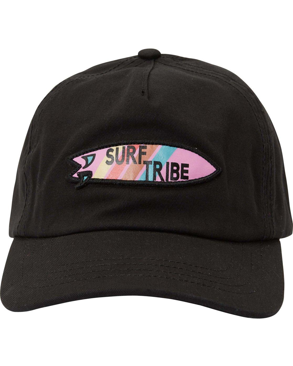 5a365d43563cf4 czech billabong same spark trucker hat 3debd b0f81; germany 1 girls surf  club hat black gahtmsur billabong a232d 10eab