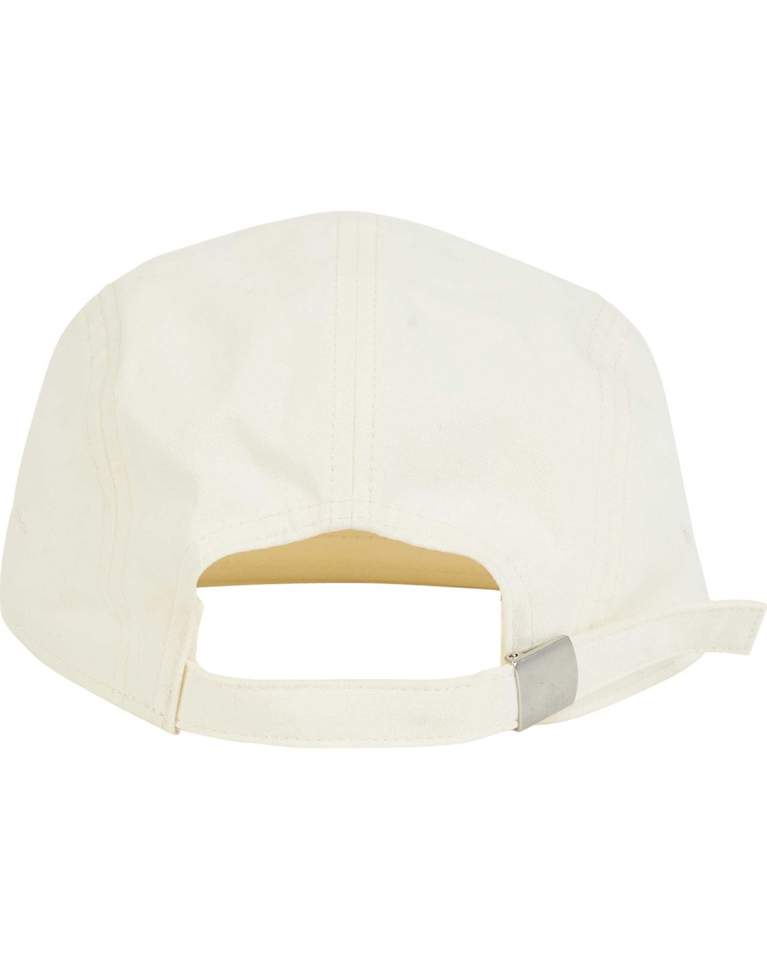 aba5cb472fc ... shop 4 womens iggy pop 5 panel hat beige jahwnbig billabong da06a a5aa1