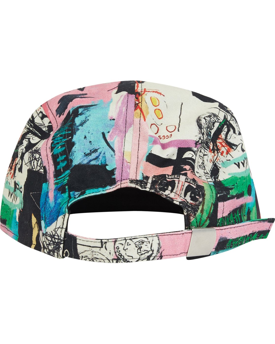 0e4a293bc98 ... shopping 2 womens factory 5 panel hat jahwpbba billabong b0931 be5f0