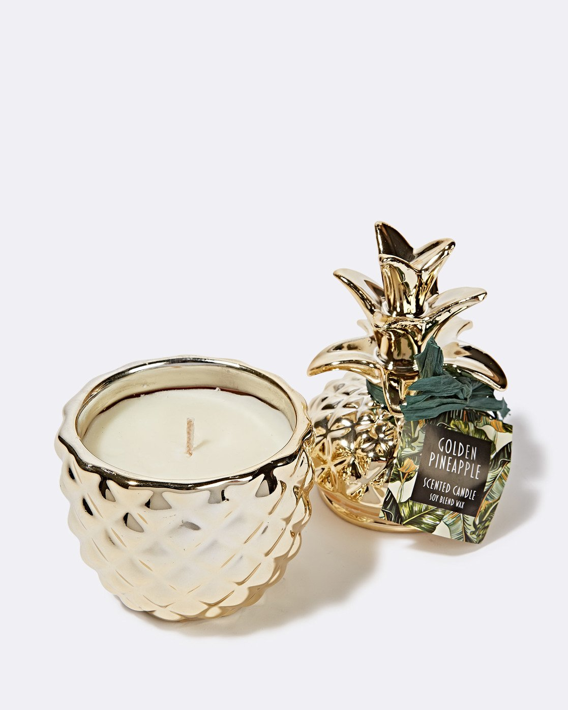 0 Pineapple Candle JAMCXBGP Billabong 4c02e9995c