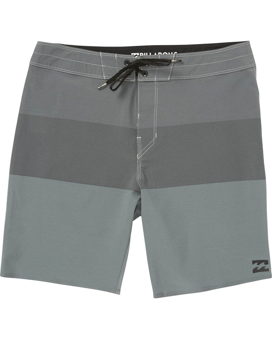 0 Tribong Airlite Boardshorts Grey M101NBTB Billabong 952218523
