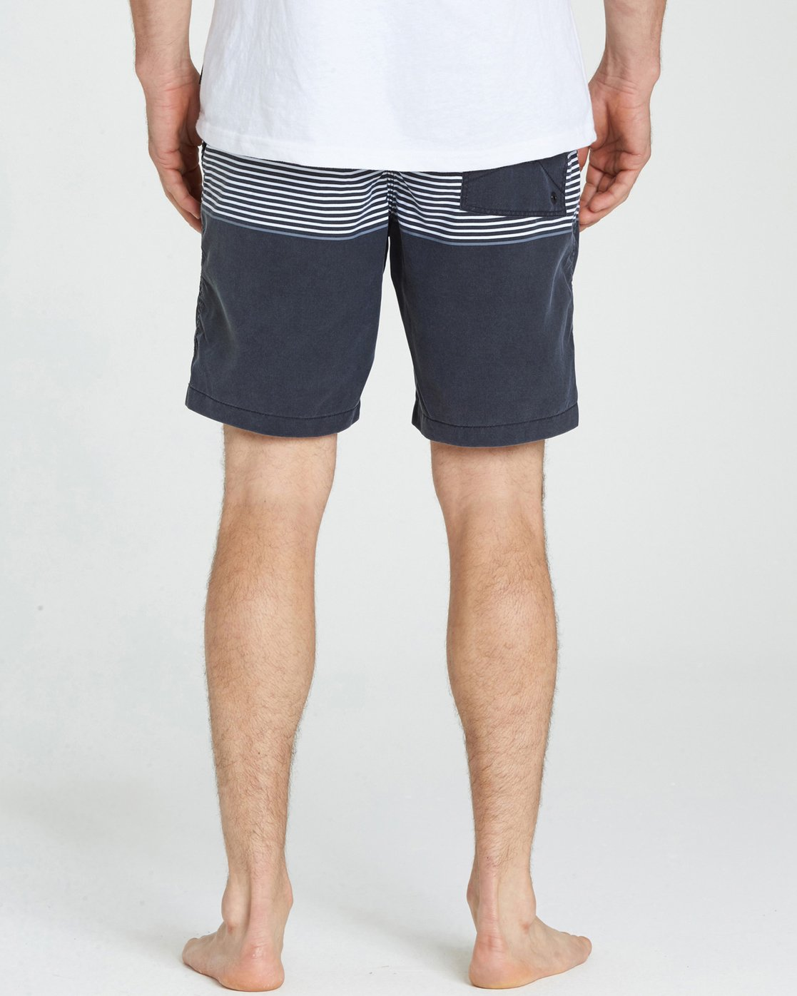 Tribong Layback Boardshorts 679370853662 Billabong