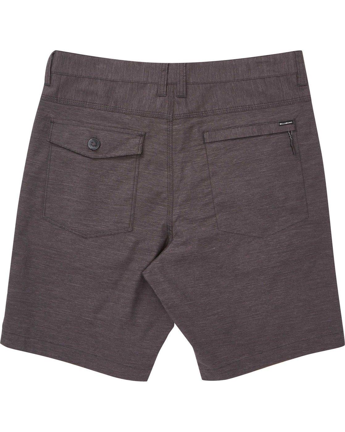 Pants Provided Billabong Pants Size 32 Men's Clothing