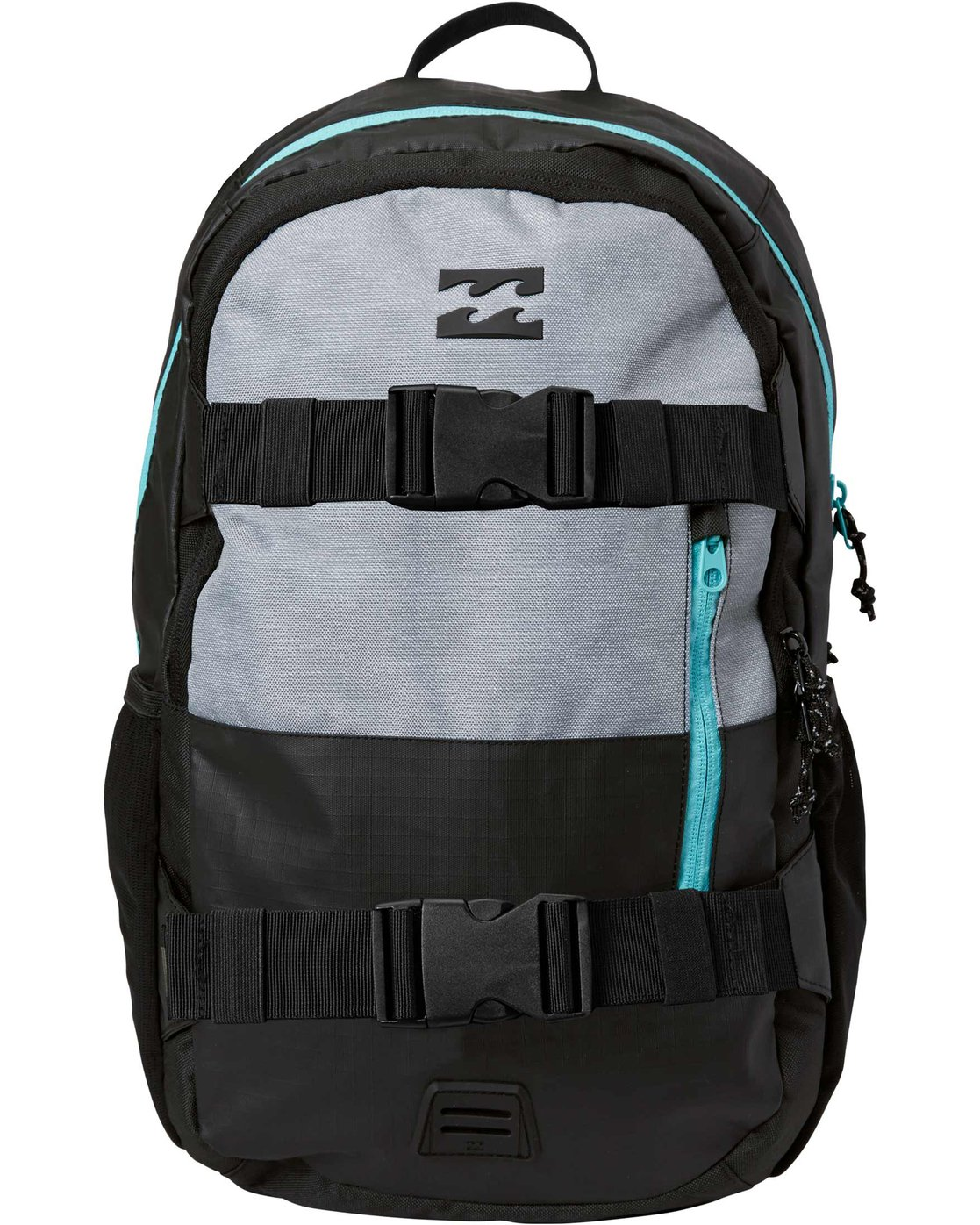04e4f2eb5401 0 Command Skate Backpack MABKLCSK Billabong