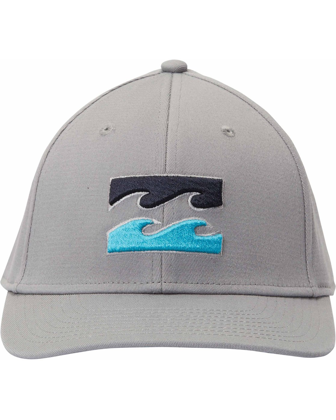 90017b1932788 where to buy billabong white mike sweet tooth mens snapback hat 8c318  9f73d  usa 1 all day stretch fit solid hat grey mahtjast billabong 87813  eb181