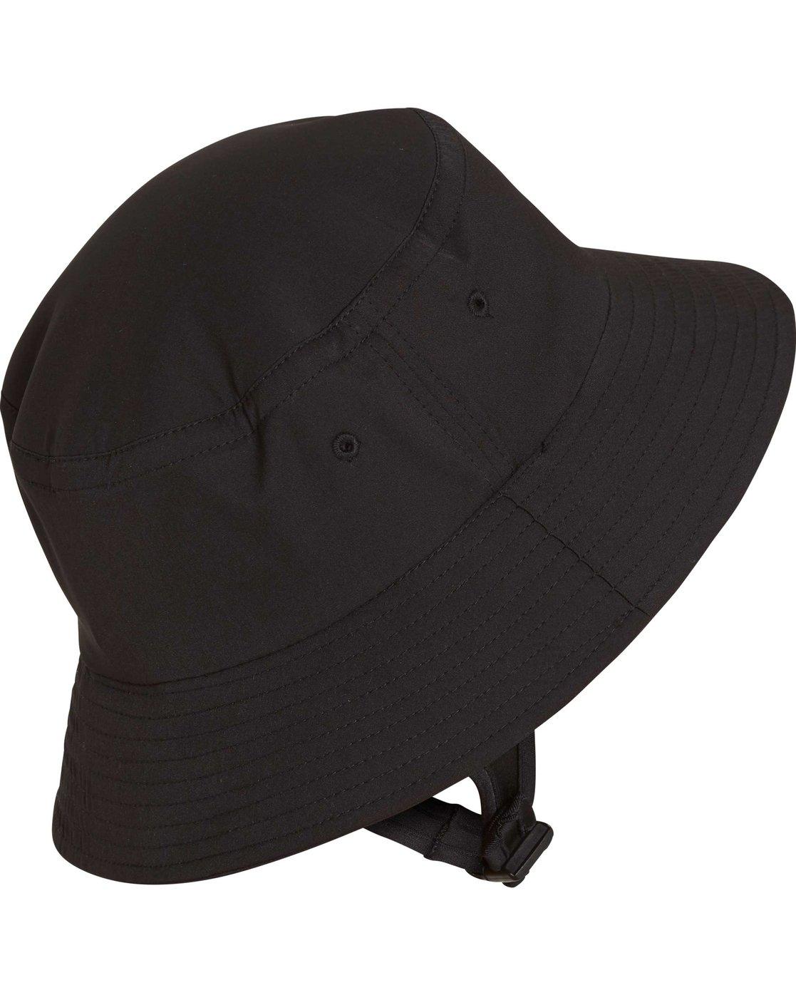 2 Surf Bucket Hat MWHTNBSB Billabong 12aba6a2a8f2