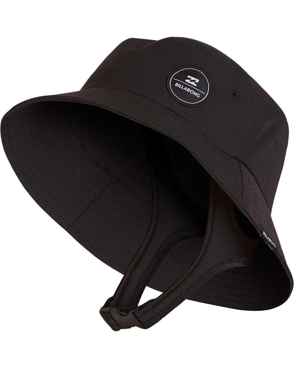 0 Surf Bucket Hat MWHTNBSB Billabong 7db041c4d3ef