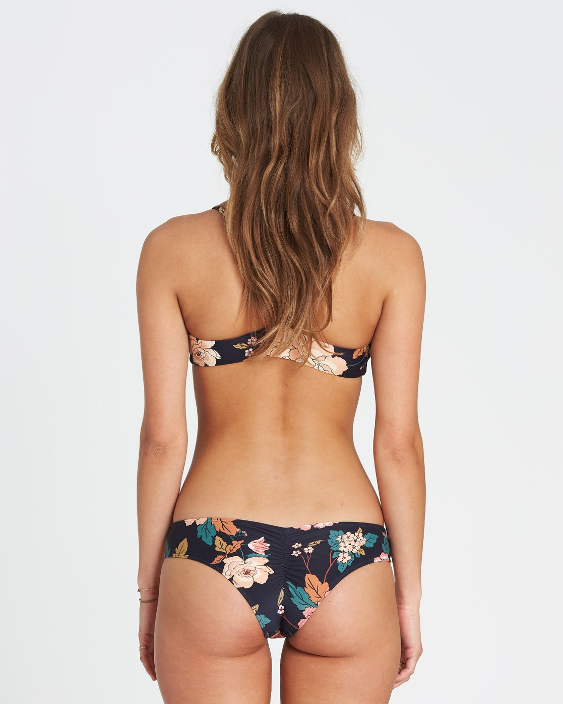 b0ad480ea76b0 Linger on hawaii lo cheeky bikini bottom black sbli billabong jpg 1117x1396 Cheeky  swimsuit bottoms
