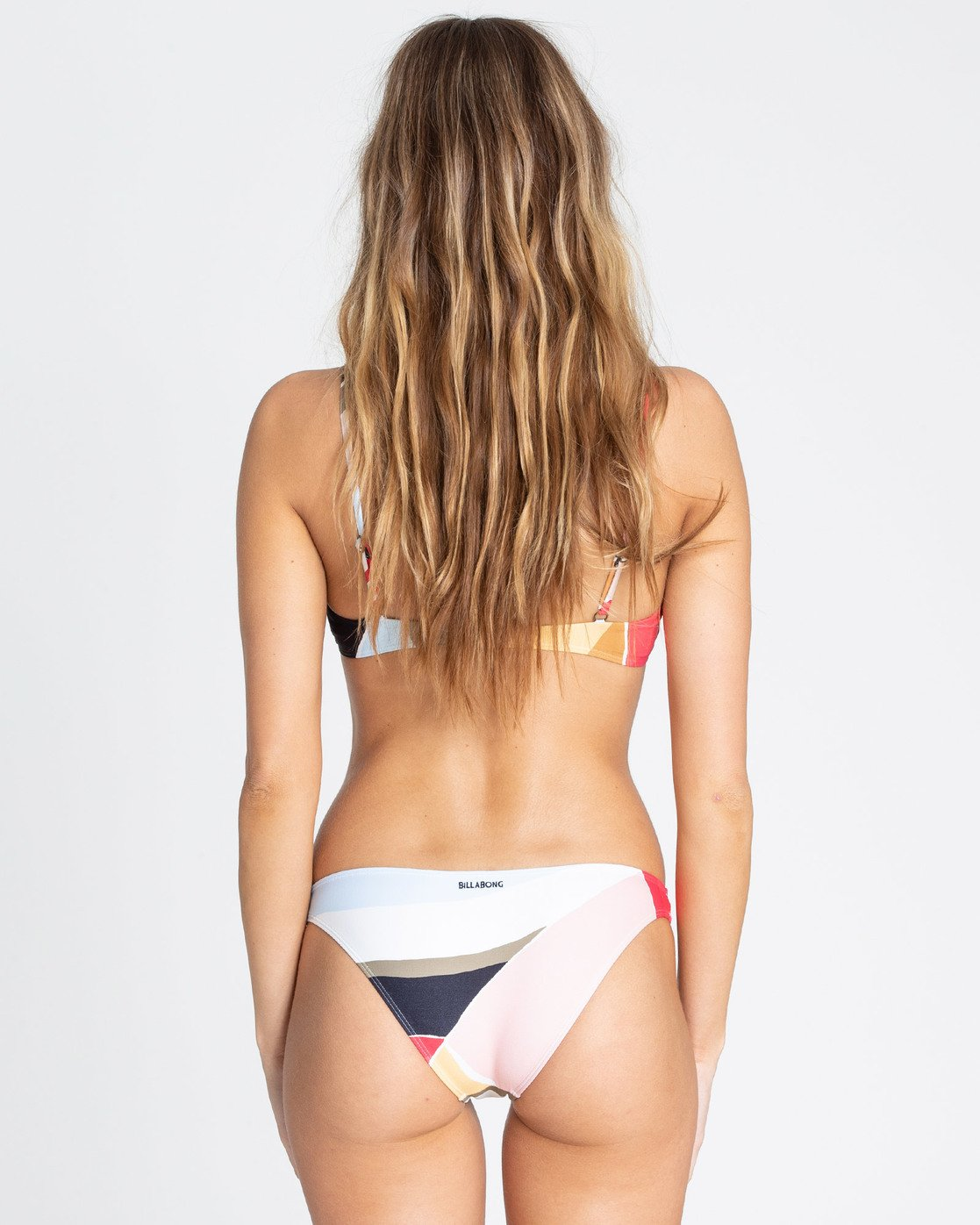 bcdaf15ae8b5f 2 Sungazer Mini Crop Bralette Bikini Top XT16TBSU Billabong