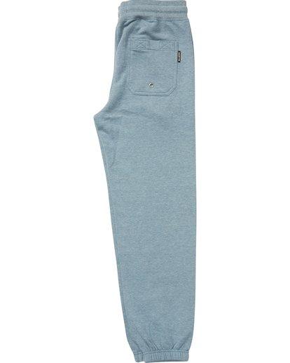 1 Boys' All Day Pants Blue B302QBAP Billabong