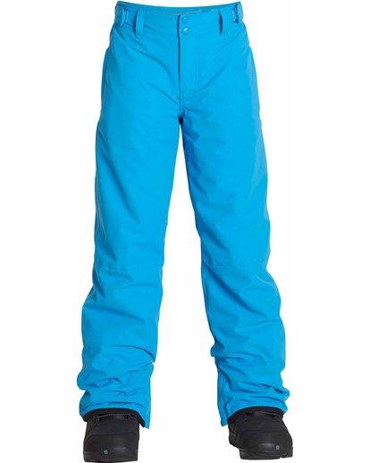 0 Boys' Grom Snow Pants  BSNPLGRM Billabong