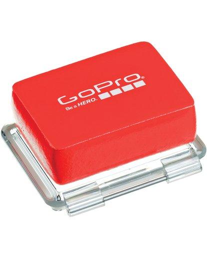 1 Gopro Floaty Backdoor  GPCAXFBD Billabong