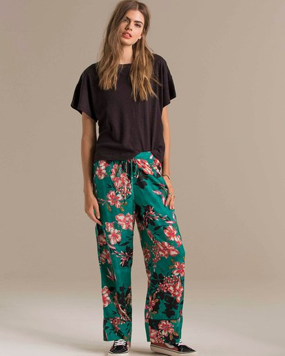 1 Pipe Dream Pant  J316NBPI Billabong