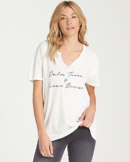 0 Makin Waves Top  J908MMAK Billabong
