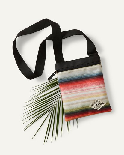 0 Good Vibes Bag  JABGNBGO Billabong