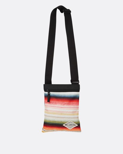 1 Good Vibes Bag  JABGNBGO Billabong