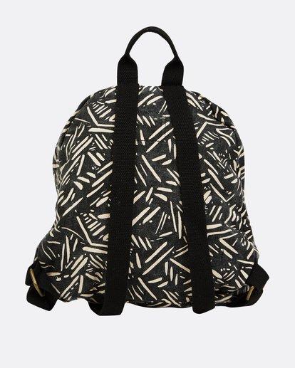 3 Mini Mama Backpack  JABGPBMI Billabong