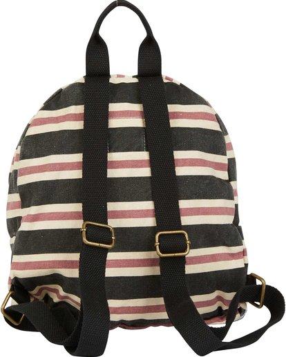2 Mini Mama Backpack Beige JABGQBMI Billabong
