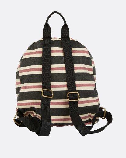 2 Mini Mama Backpack  JABGQBMI Billabong