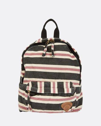 0 Mini Mama Backpack  JABGQBMI Billabong
