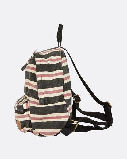 1 Mini Mama Backpack  JABGQBMI Billabong