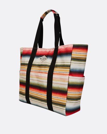 1 Totally Totes Bag  JABGQBTO Billabong