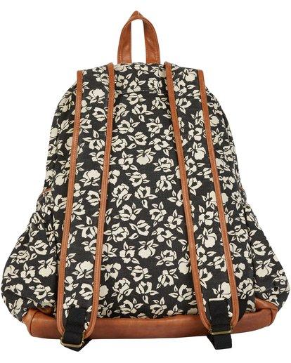 2 Home Abroad Backpack  JABKQBHO Billabong