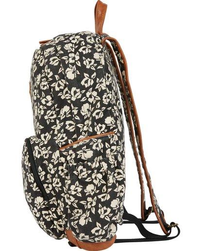 1 Home Abroad Backpack  JABKQBHO Billabong